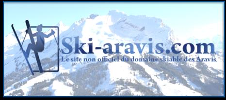 www.ski-aravis.com